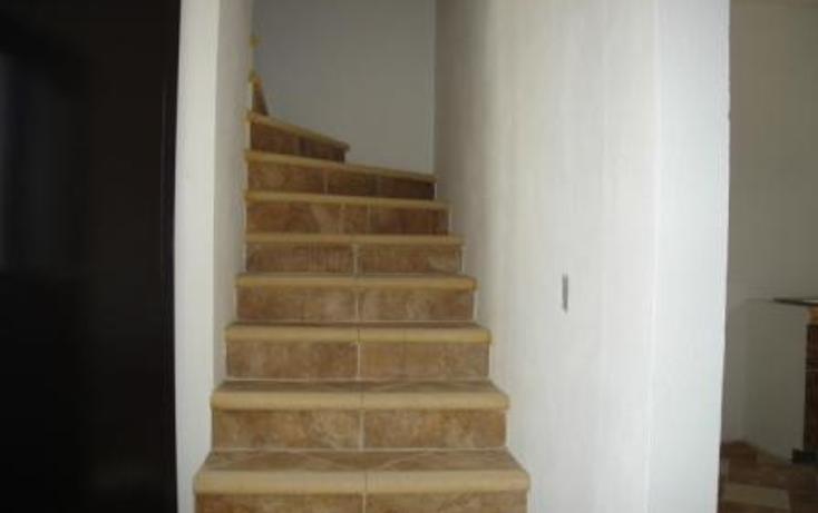 Foto de casa en venta en  , mariano matamoros, ayala, morelos, 1079147 No. 08