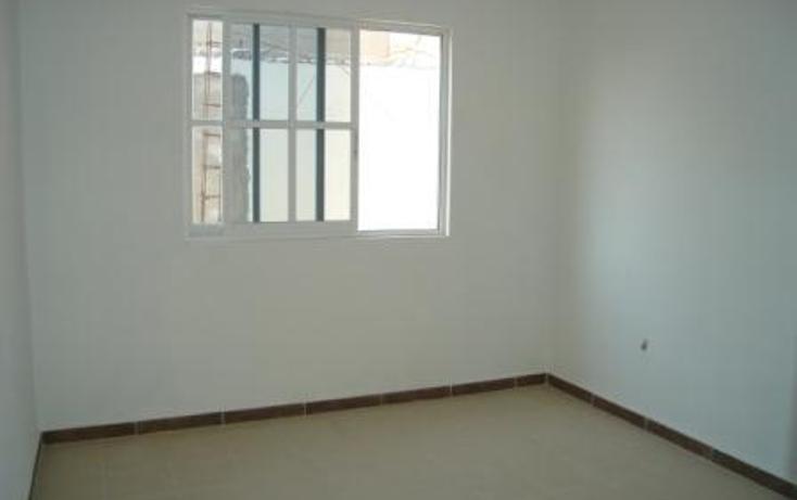 Foto de casa en venta en  , mariano matamoros, ayala, morelos, 1079147 No. 09