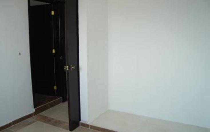 Foto de casa en venta en  , mariano matamoros, ayala, morelos, 1079147 No. 11