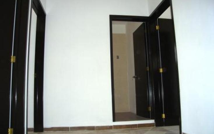 Foto de casa en venta en  , mariano matamoros, ayala, morelos, 1079147 No. 12