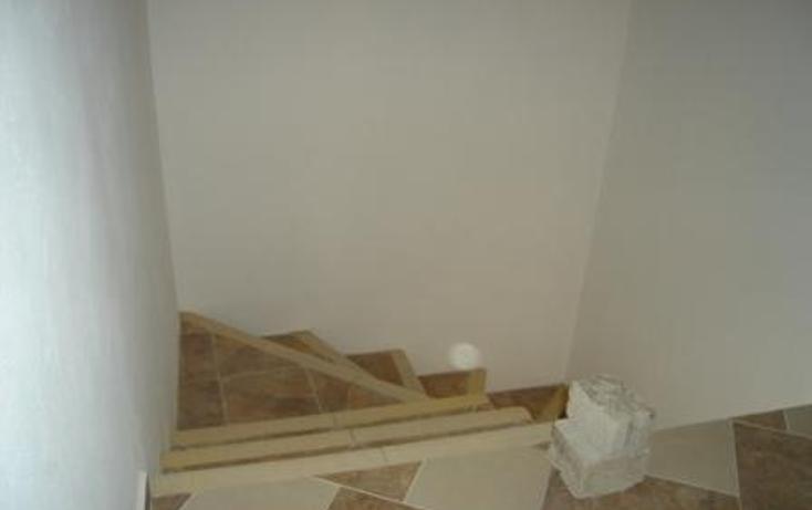 Foto de casa en venta en  , mariano matamoros, ayala, morelos, 1079147 No. 13