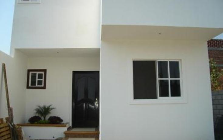 Foto de casa en venta en  , mariano matamoros, ayala, morelos, 1079147 No. 14