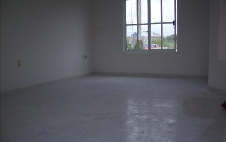 Foto de casa en venta en  , mariano matamoros, ayala, morelos, 1080309 No. 05
