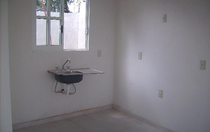 Foto de casa en venta en  , mariano matamoros, ayala, morelos, 1080309 No. 08