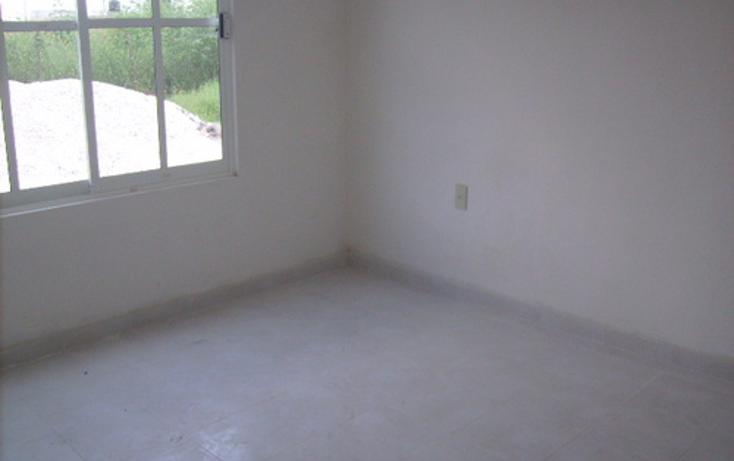 Foto de casa en venta en  , mariano matamoros, ayala, morelos, 1080309 No. 09