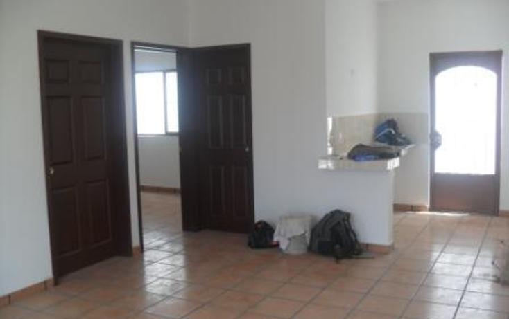 Foto de casa en venta en  , mariano matamoros, ayala, morelos, 1096529 No. 02
