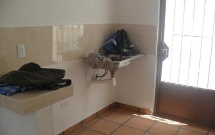Foto de casa en venta en  , mariano matamoros, ayala, morelos, 1096529 No. 03