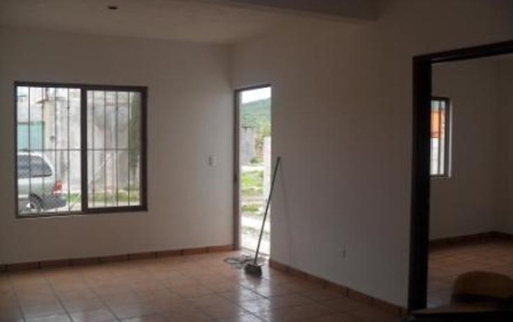 Foto de casa en venta en  , mariano matamoros, ayala, morelos, 1096529 No. 08