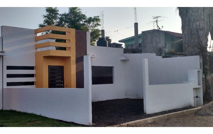 Foto de casa en venta en  , mariano matamoros, ayala, morelos, 1108361 No. 03