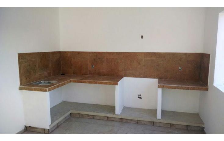 Foto de casa en venta en  , mariano matamoros, ayala, morelos, 1108361 No. 06
