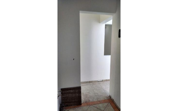 Foto de casa en venta en  , mariano matamoros, ayala, morelos, 1108361 No. 08