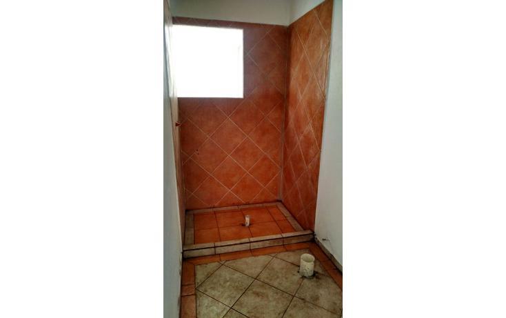 Foto de casa en venta en  , mariano matamoros, ayala, morelos, 1108361 No. 09
