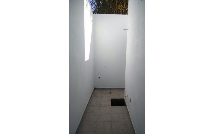 Foto de casa en venta en  , mariano matamoros, ayala, morelos, 1108361 No. 10