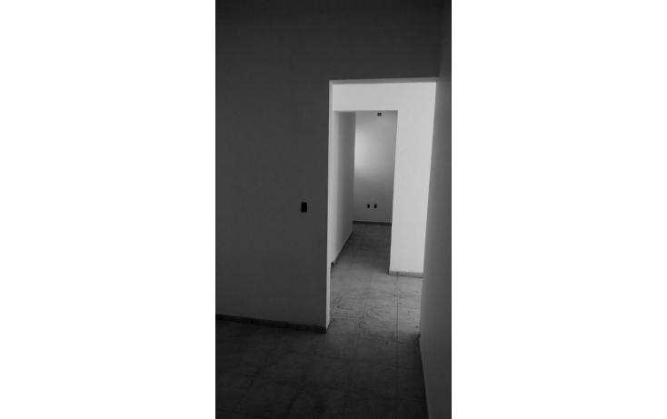 Foto de casa en venta en  , mariano matamoros, ayala, morelos, 1108361 No. 11