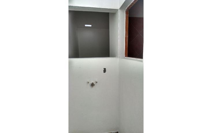 Foto de casa en venta en  , mariano matamoros, ayala, morelos, 1108361 No. 12