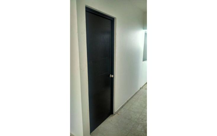 Foto de casa en venta en  , mariano matamoros, ayala, morelos, 1108361 No. 13