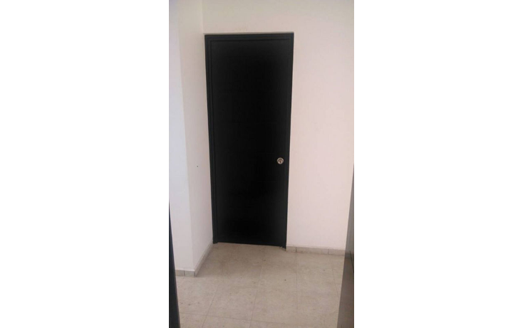 Foto de casa en venta en  , mariano matamoros, ayala, morelos, 1108361 No. 14