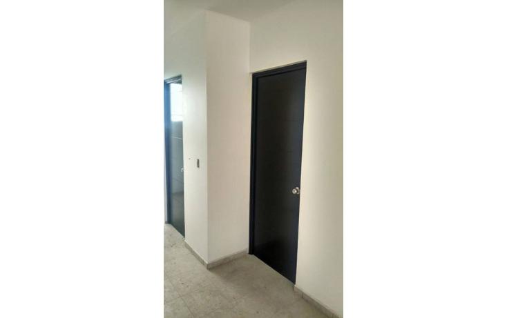 Foto de casa en venta en  , mariano matamoros, ayala, morelos, 1108361 No. 15