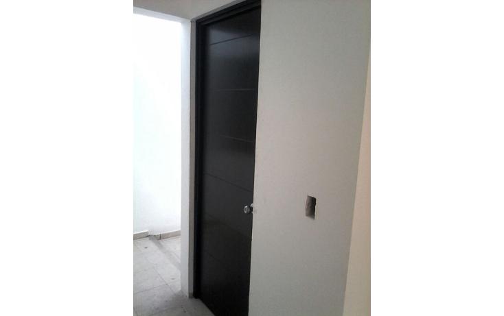 Foto de casa en venta en  , mariano matamoros, ayala, morelos, 1108361 No. 16