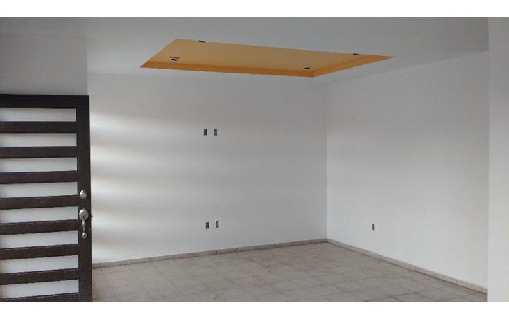 Foto de casa en venta en  , mariano matamoros, ayala, morelos, 1108361 No. 17