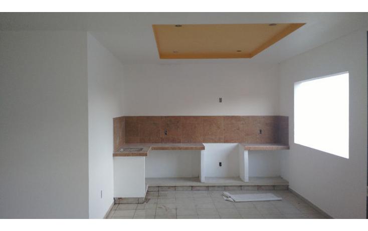 Foto de casa en venta en  , mariano matamoros, ayala, morelos, 1108361 No. 18