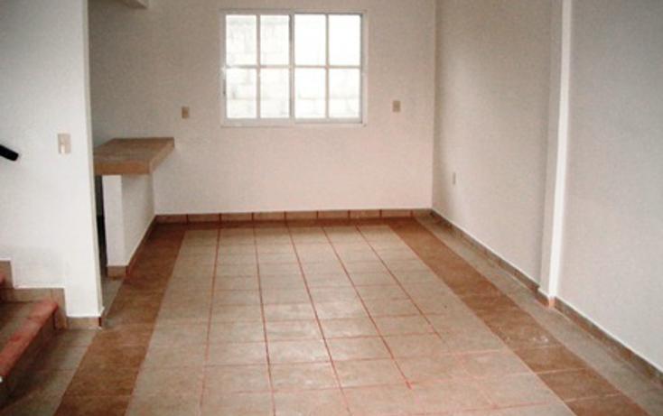 Foto de casa en venta en  , mariano matamoros, ayala, morelos, 1370363 No. 06