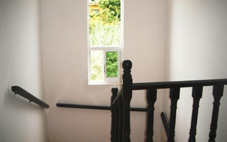 Foto de casa en venta en  , mariano matamoros, ayala, morelos, 1370363 No. 10