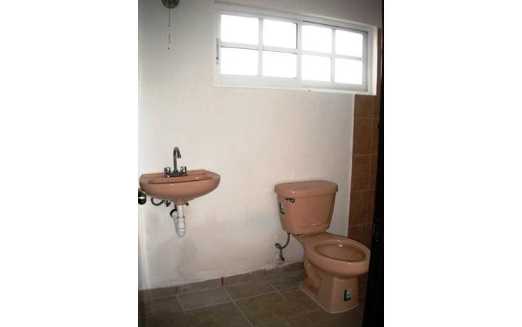Foto de casa en venta en  , mariano matamoros, ayala, morelos, 1370363 No. 11