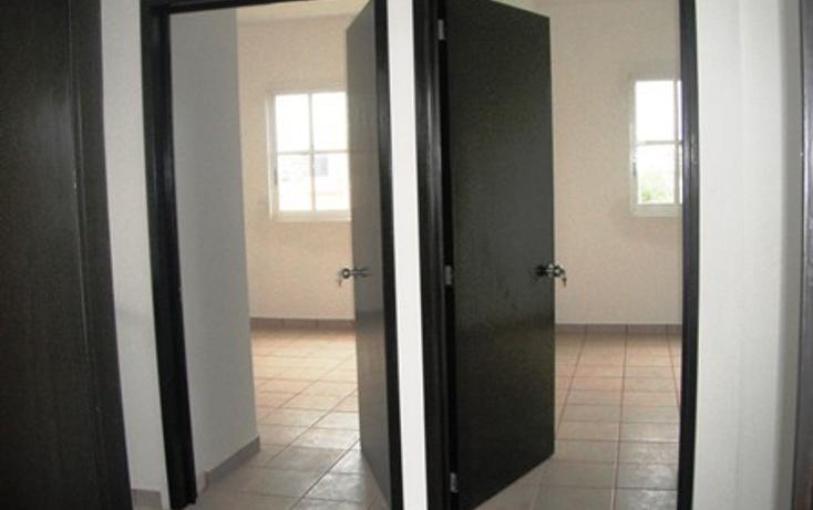 Foto de casa en venta en  , mariano matamoros, ayala, morelos, 1370363 No. 13