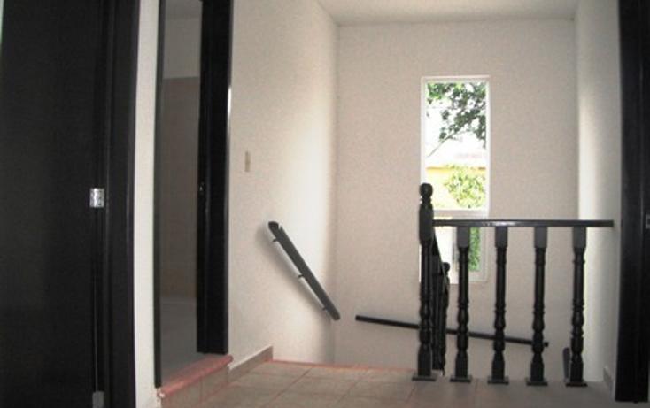 Foto de casa en venta en  , mariano matamoros, ayala, morelos, 1370363 No. 14