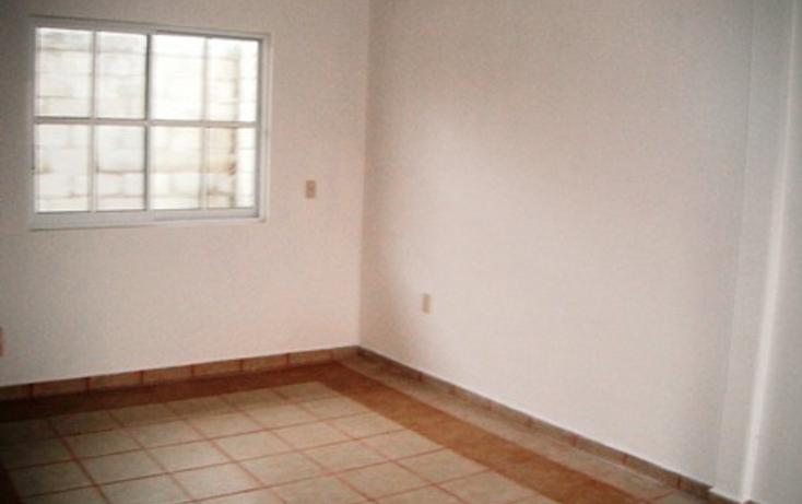 Foto de casa en venta en  , mariano matamoros, ayala, morelos, 1370363 No. 16
