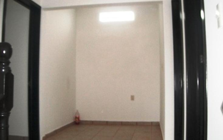 Foto de casa en venta en  , mariano matamoros, ayala, morelos, 1370363 No. 17