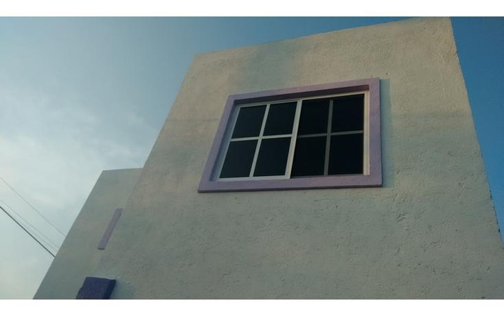 Foto de casa en venta en  , mariano matamoros, ayala, morelos, 1394687 No. 02
