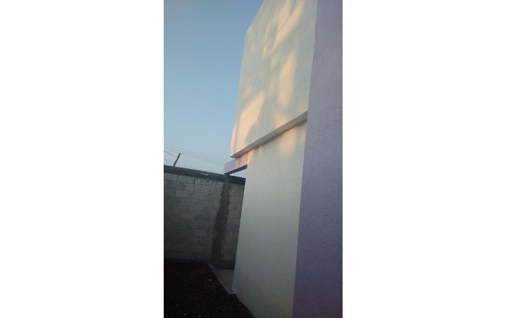Foto de casa en venta en  , mariano matamoros, ayala, morelos, 1394687 No. 03