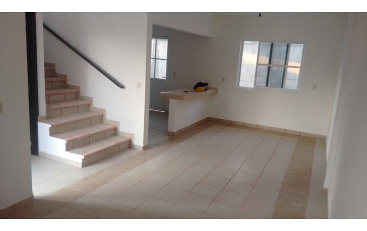 Foto de casa en venta en  , mariano matamoros, ayala, morelos, 1394687 No. 06