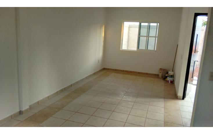 Foto de casa en venta en  , mariano matamoros, ayala, morelos, 1394687 No. 07