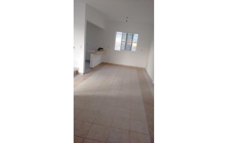 Foto de casa en venta en  , mariano matamoros, ayala, morelos, 1394687 No. 08