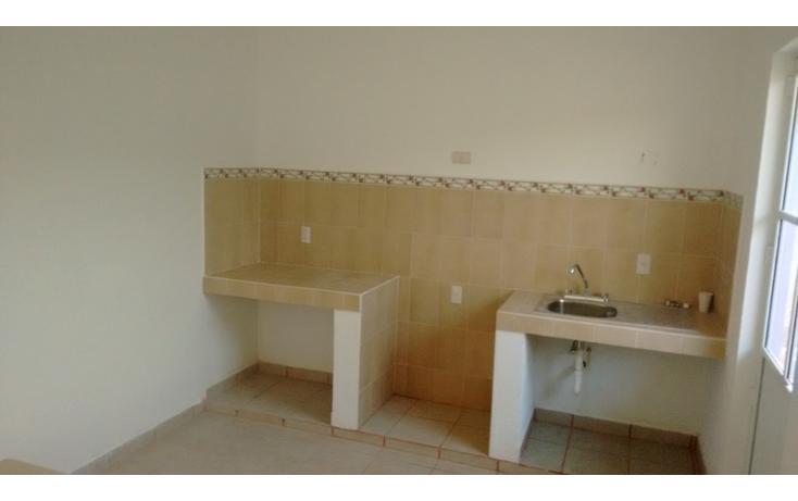 Foto de casa en venta en  , mariano matamoros, ayala, morelos, 1394687 No. 09