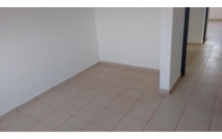Foto de casa en venta en  , mariano matamoros, ayala, morelos, 1394687 No. 12