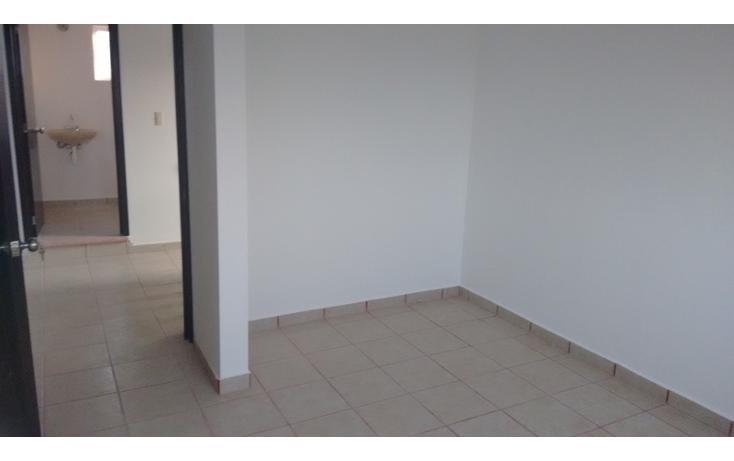 Foto de casa en venta en  , mariano matamoros, ayala, morelos, 1394687 No. 13