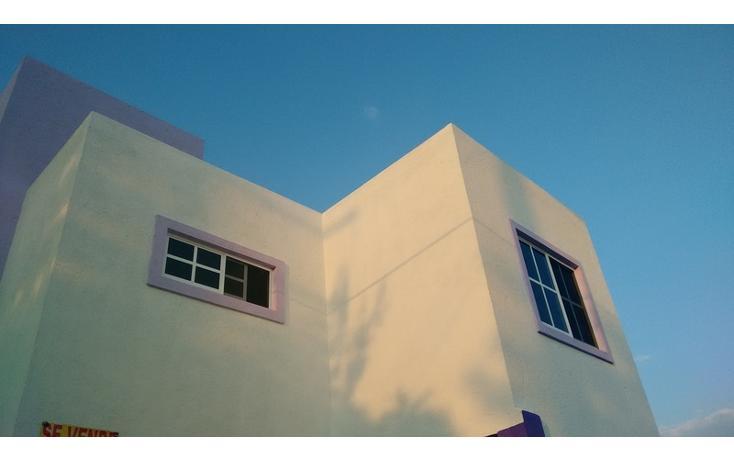 Foto de casa en venta en  , mariano matamoros, ayala, morelos, 1394687 No. 14