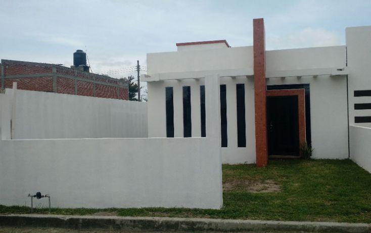 Foto de casa en venta en, mariano matamoros, ayala, morelos, 1674236 no 01