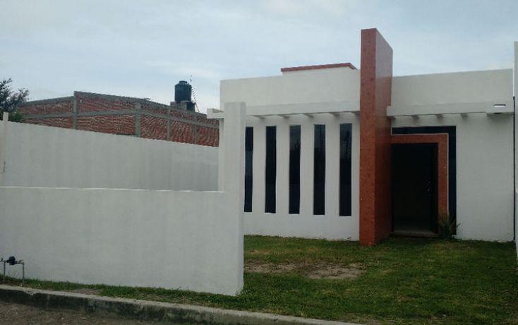 Foto de casa en venta en, mariano matamoros, ayala, morelos, 1674236 no 02