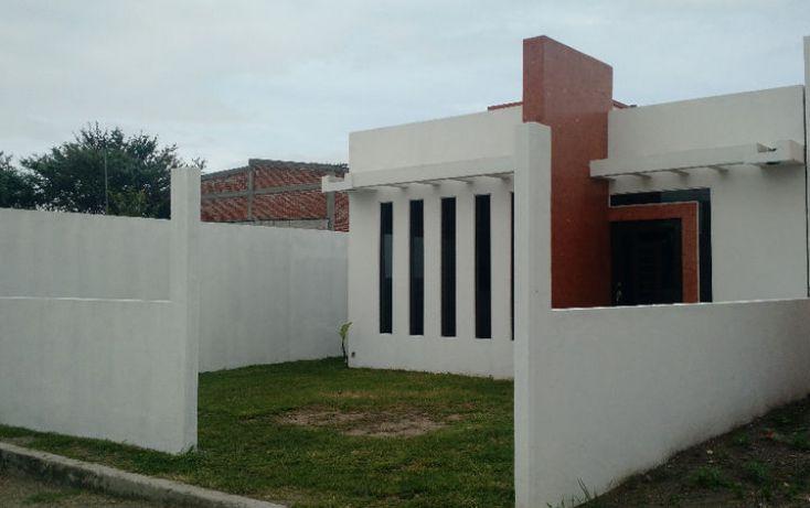 Foto de casa en venta en, mariano matamoros, ayala, morelos, 1674236 no 03