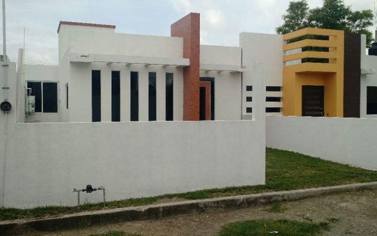 Foto de casa en venta en, mariano matamoros, ayala, morelos, 1674236 no 04