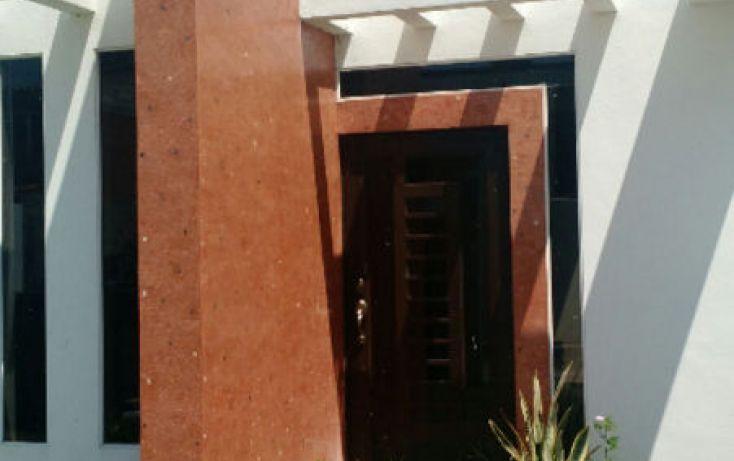 Foto de casa en venta en, mariano matamoros, ayala, morelos, 1674236 no 05