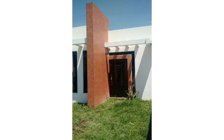 Foto de casa en venta en  , mariano matamoros, ayala, morelos, 1674236 No. 05