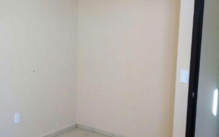 Foto de casa en venta en, mariano matamoros, ayala, morelos, 1674236 no 06