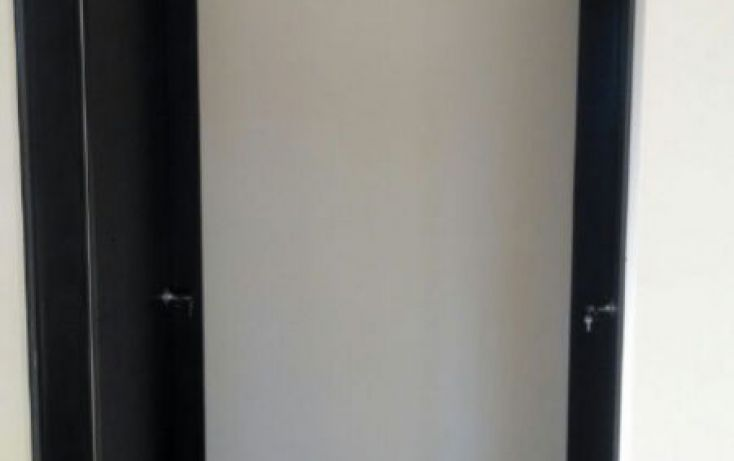 Foto de casa en venta en, mariano matamoros, ayala, morelos, 1674236 no 07