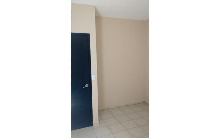 Foto de casa en venta en  , mariano matamoros, ayala, morelos, 1674236 No. 08